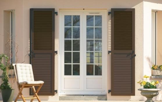 mon volet aluminium instinct fen tres. Black Bedroom Furniture Sets. Home Design Ideas